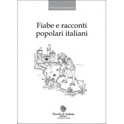 Fiabe e racconti popolari italiani