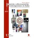 eBook - Pratiche collezionistiche contemporanee in Italia