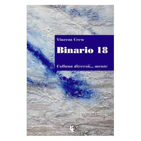 BINARIO 18